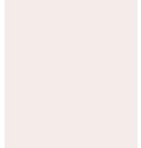 Suivez les actualités de Saint-Chéron